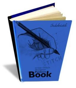 Buku Desain