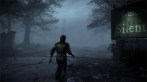 Downpour Gameplay