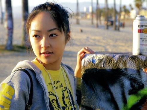Inoe Mao
