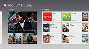 10. Xbox-SmartGlass