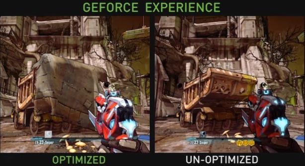 geforceexperiencedec2012_616