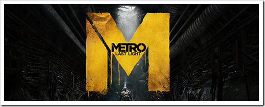 featuredmain-metro-last-light