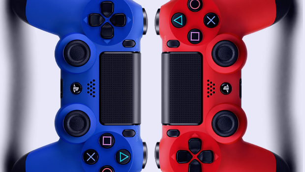 PS4-dualshock-colours