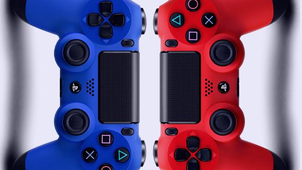 PS4-dualshock-colours