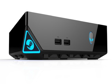 alienware-steam-machine2-1