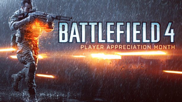 BF4_player_appreciation_month-promo_640x360