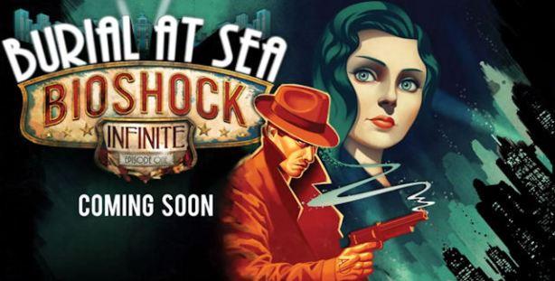 bioshock-infinite-burial-at-sea-logo