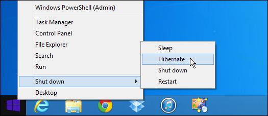 Start-Button-Hibernate