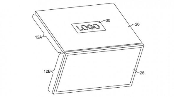 apple-solar-macbook-590x330