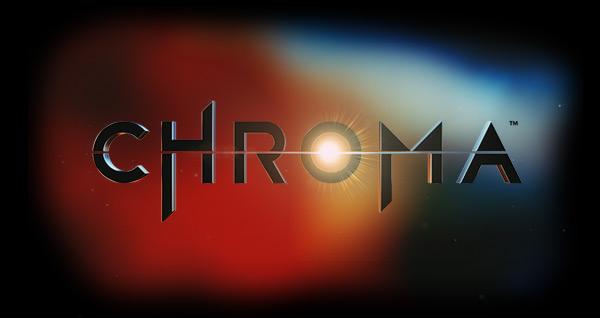 chroma-blog