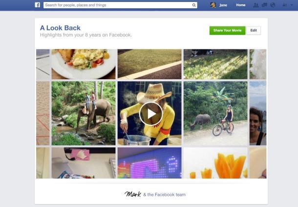 News_Feed_Look_Back-2_610x423