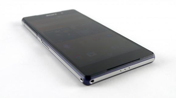 SonyXperiaZ2 (2)-580-90