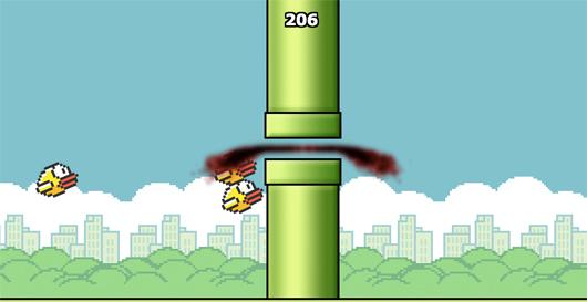 squishy_bird