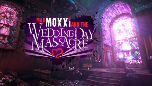 wedding-day-massacre