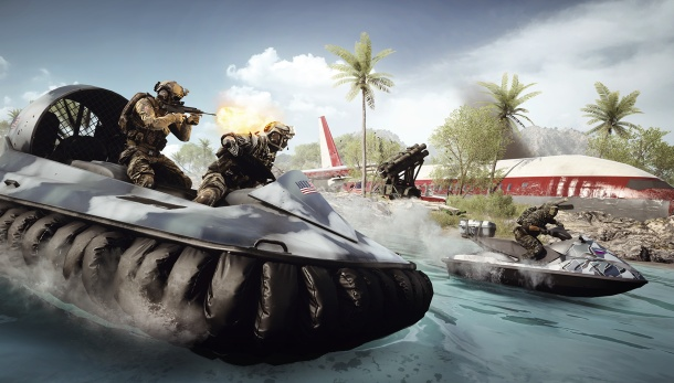 Battlefield-Naval-Strike