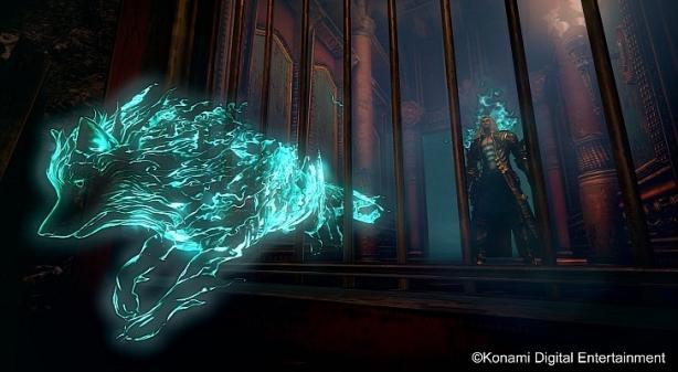Castlevania-Lords-of-Shadow-2-Revelations-DLC-Announced-Follows-Alucard