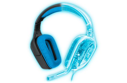 g430-gaming-headset-images2