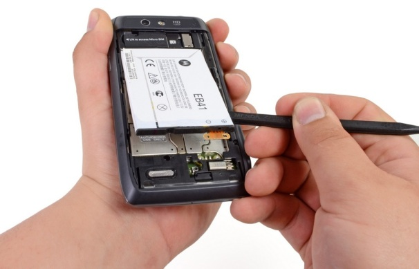 ifixitdroid4battery-11321888