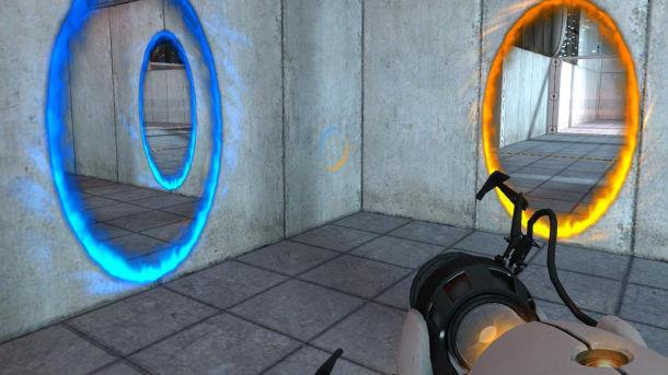 portal-610x343