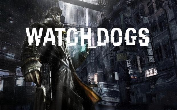 36815_05_watch_dogs_pc_specs_revealed_requires_a_grunty_cpu_and_8gb_of_ram