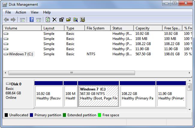 dual-boot-partition-setup