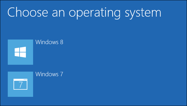 dual-boot-windows-8-and-windows-7