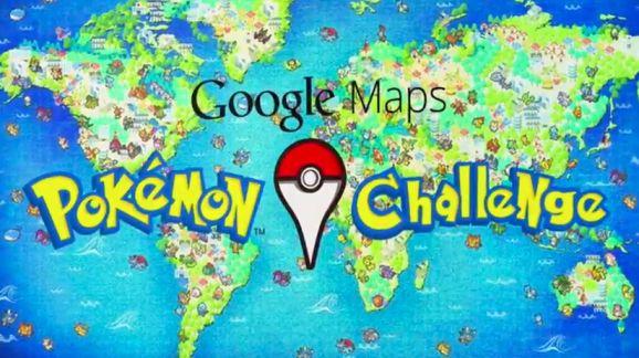 google maps pokemon-578-80 (1)