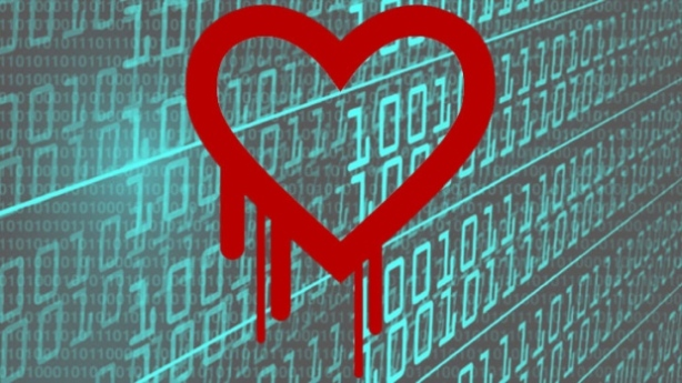 heartbleed-new-background