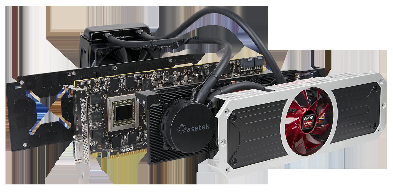 Radeon_R9_WaterCooler_Product_Shot_PartsStacked_RGB_5in300dpi