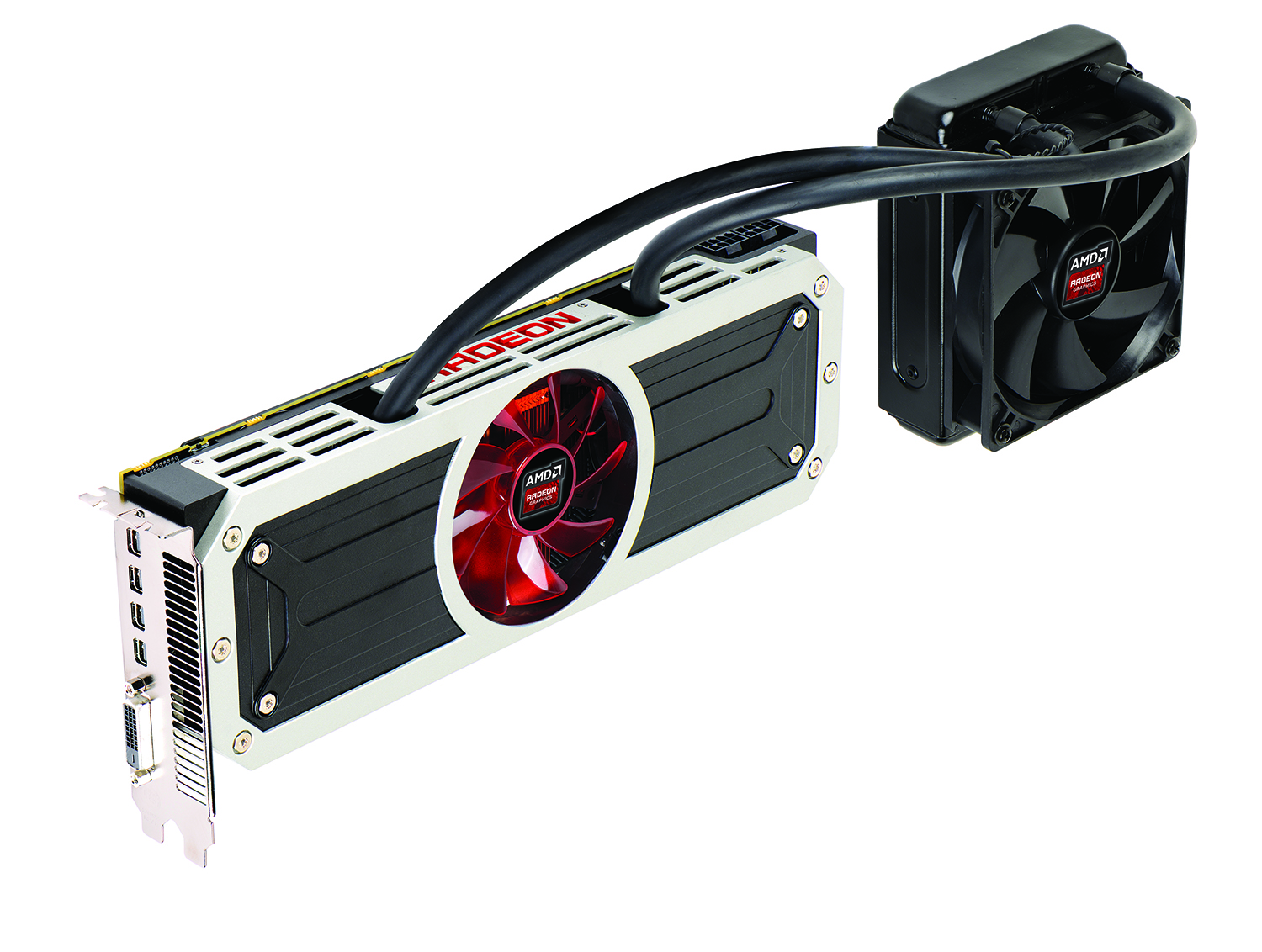 Radeon_R9Fan_WaterCooler_Product_Shot_Birdseye_5in300dpi_4c