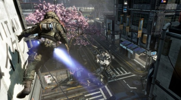 Titanfall-feature-2-672x372[1]