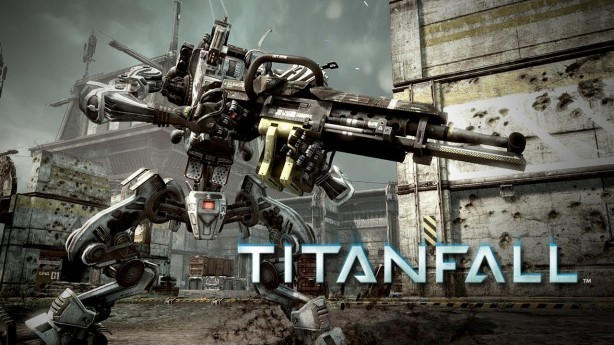 Titanfall-Multiplayer-Strategy-Guide