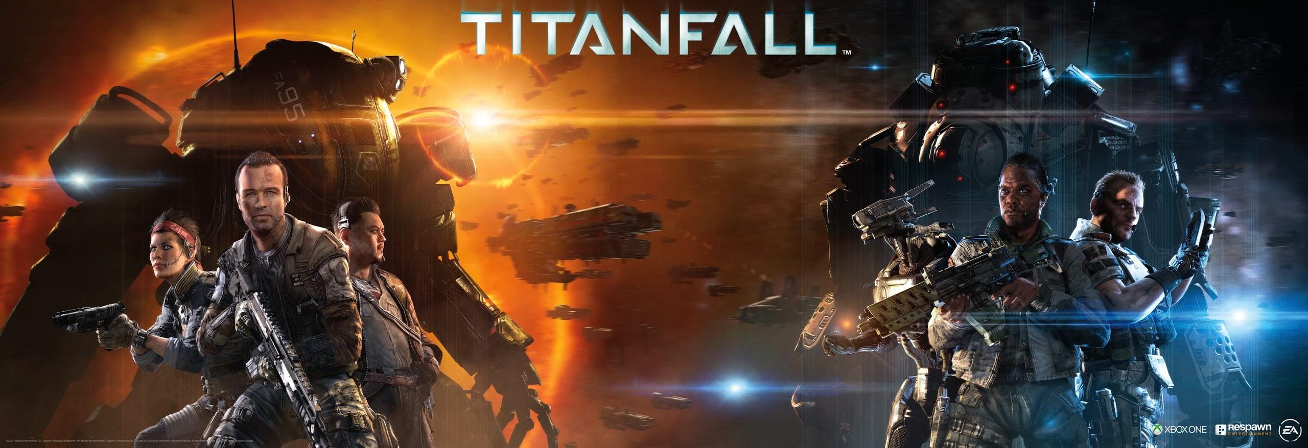 titanfall-poster