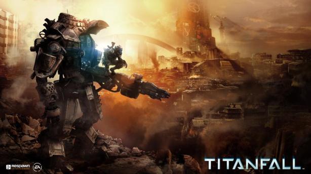 Titanfall_wallpaper2560x1440[1]