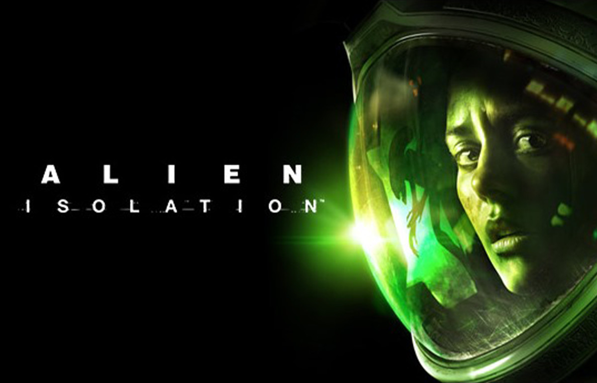 Alien-isolation-1200x771