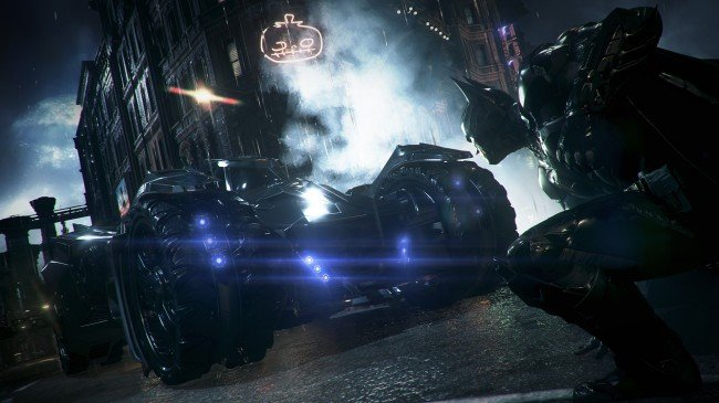 Batman-Arkham-Knight-Gets-a-New-Trailer-Video-650x365