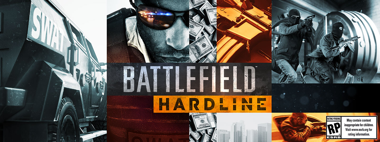 BF_Hardline_Hero_KeyArt_v4