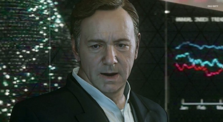Call-of-Duty-Advanced-Warfare-Focuses-on-Story-and-Details-Dev-Says