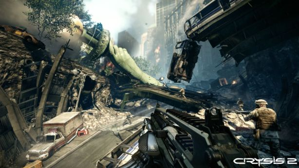 Crysis-2-Multiplayer-Demo-Will-Arrive-on-the-PC-2