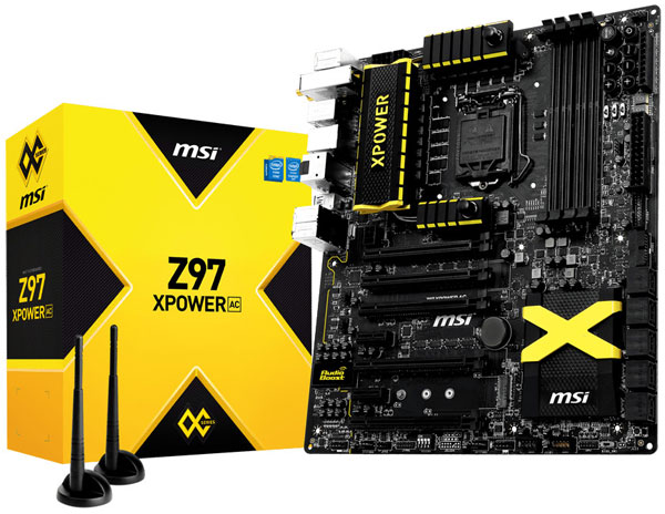 MSI-Z97-XPower-AC_