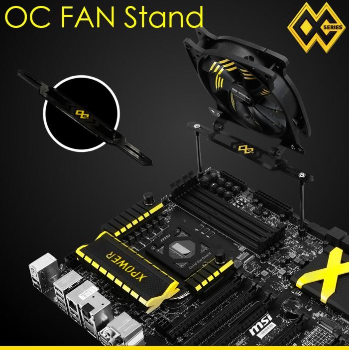 msi_z97_xpower_oc_fan_stand