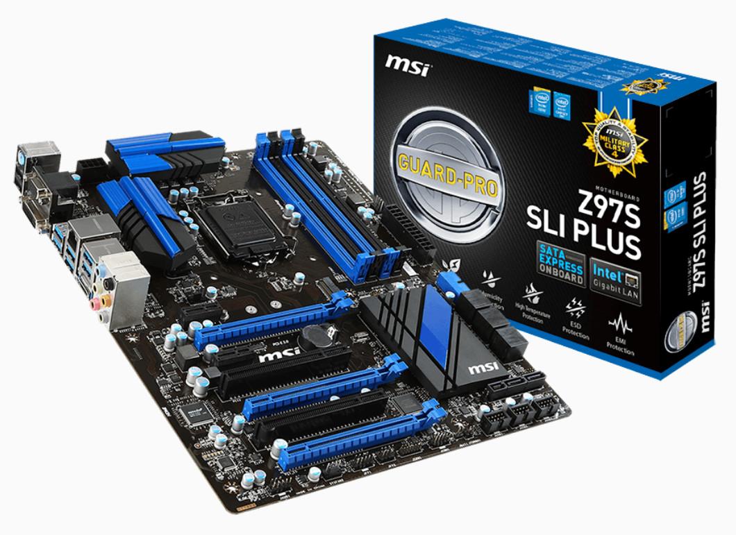 MSI_Z97S_SLI_PLUS_01