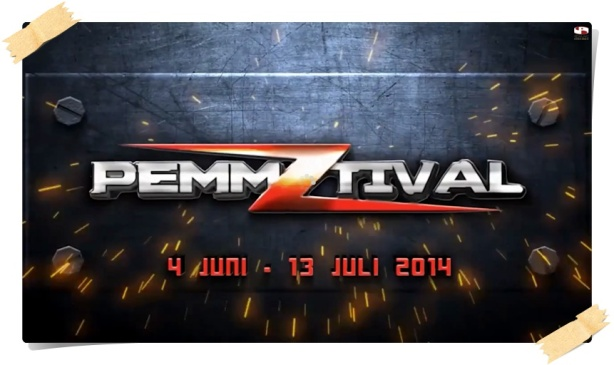 PemmZtival Trailer Thumb