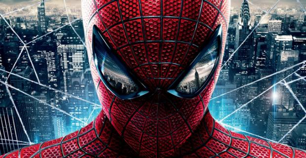 The Amazing Spider Man 2-n2g