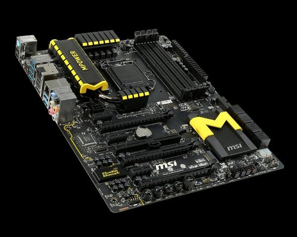 z97-mpower_t