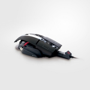 Level 10 M Hybrid Mouse Mouse
