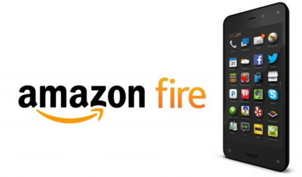 Amazon-Fire-Phone-640x376