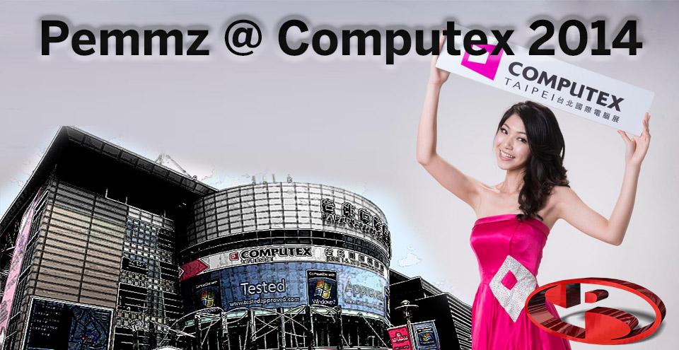 Computex1