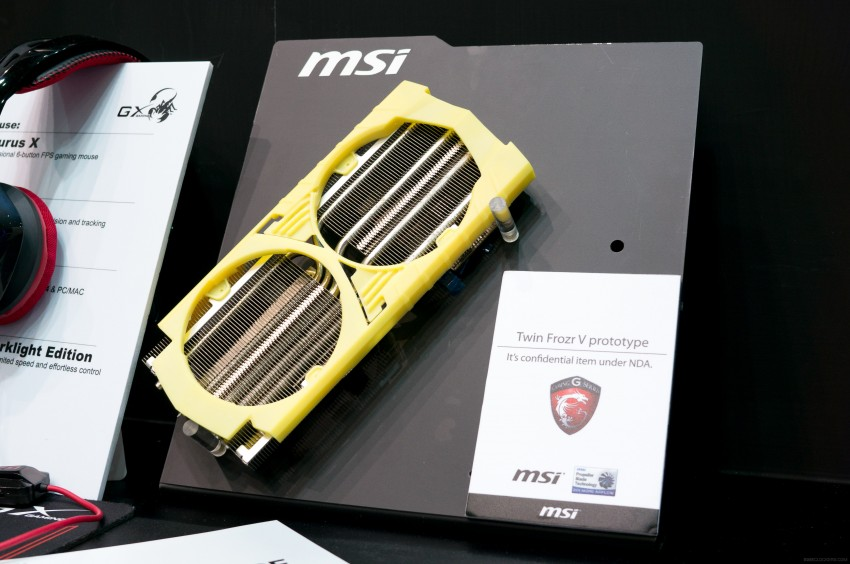 MSI_Twin_Frozr_V-1-850x564