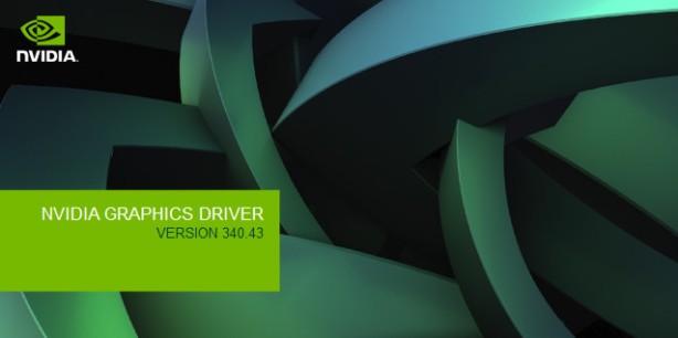 NVIDIA_GeForce_340.43_startup[1]